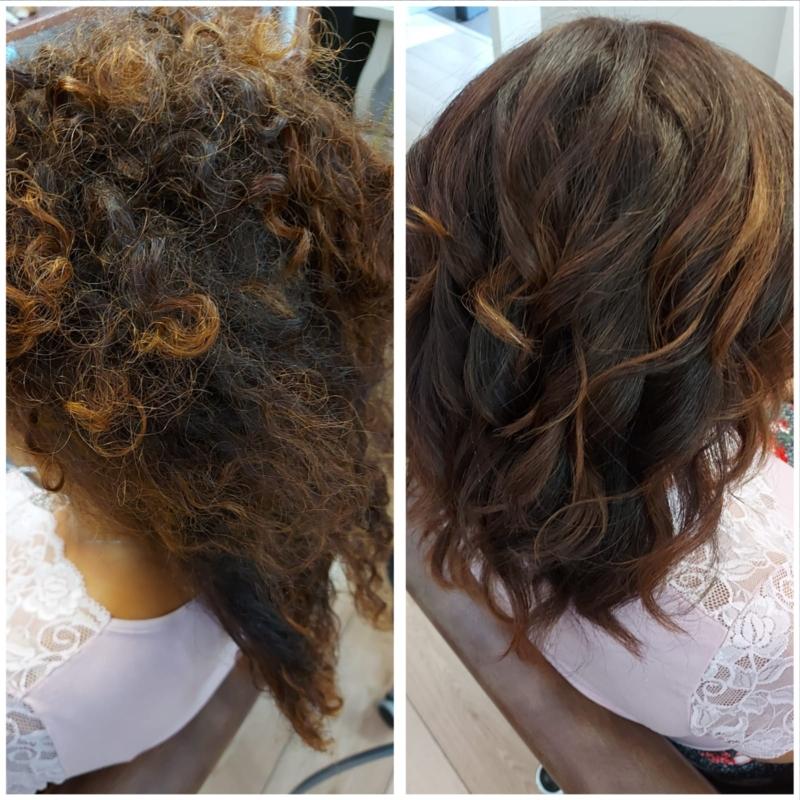 HairVanity-anticrespo-parrucchiera-capelli-sanvittore-cerro-legnano-parabiago-cantalupo-milano-hair-hairdresser