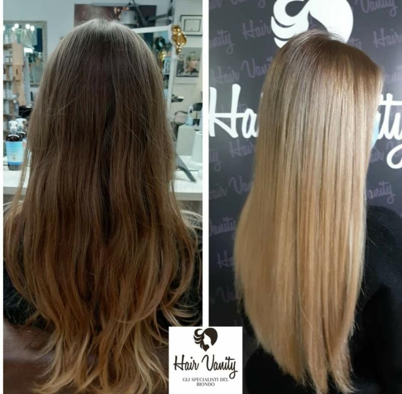 HairVanity-sfumature-parrucchiera-capelli-sanvittore-cerro-legnano-parabiago-cantalupo-milano-hair-hairdresser
