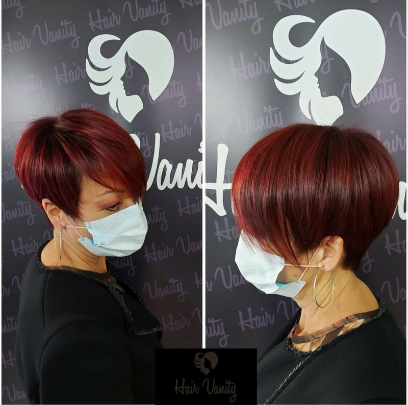 HairVanity-taglio-parrucchiera-capelli-sanvittore-cerro-legnano-parabiago-cantalupo-milano-hair-hairdresser