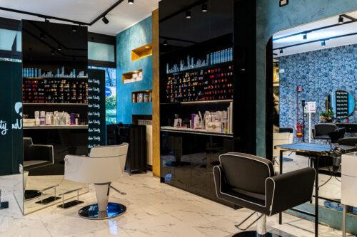 HairVanity-parrucchiera-capelli-sanvittore-cerro-legnano-parabiago-cantalupo-milano-hair-hairdresser