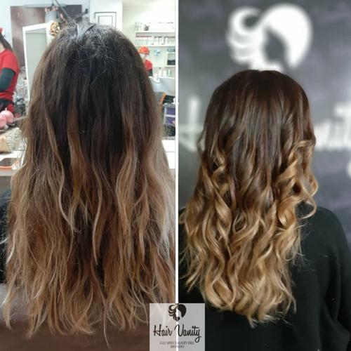 HairVanity-rimpolpante-parrucchiera-capelli-sanvittore-cerro-legnano-parabiago-cantalupo-milano-hair-hairdresser