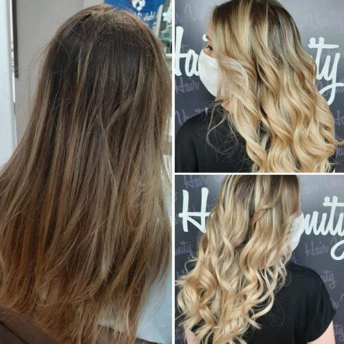 HairVanity-schiariture-parrucchiera-capelli-sanvittore-cerro-legnano-parabiago-cantalupo-milano-hair-hairdresser